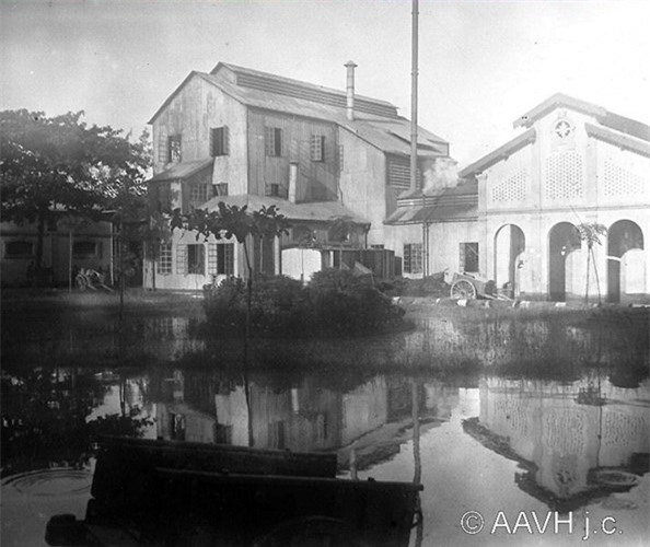 Anh doc ve tran lut lich su o Hai Duong nam 1926-Hinh-11