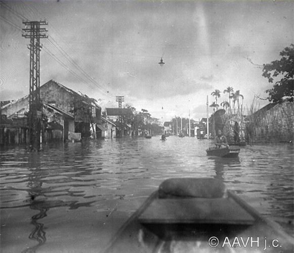Anh doc ve tran lut lich su o Hai Duong nam 1926-Hinh-3