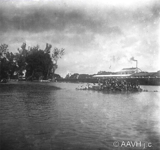 Anh doc ve tran lut lich su o Hai Duong nam 1926-Hinh-8