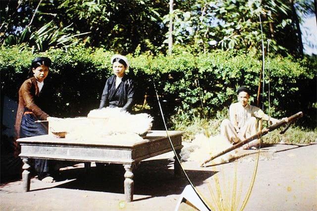 Goc anh dac biet phu nu Viet Nam nhung nam 1910-Hinh-3