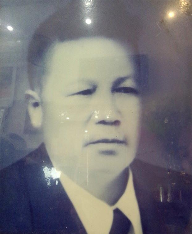Nguyễn Văn Vĩnh, Trịnh Văn Bô, Bạch Thái Bưởi, quan Huyện Nghị