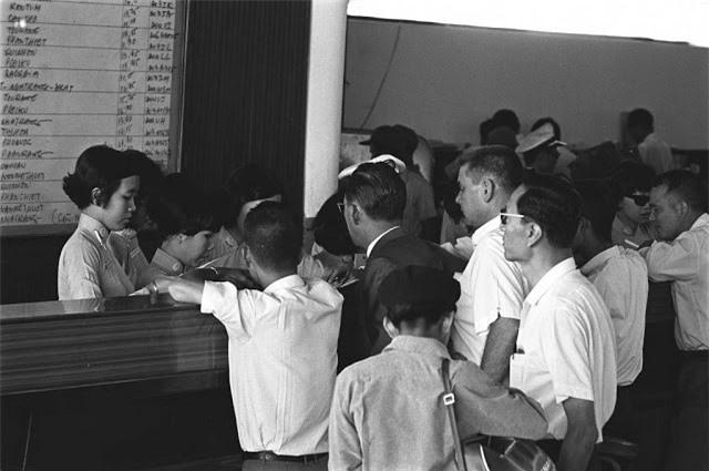 Sai Gon thap nien 1960 trong ong kinh nguoi Phap-Hinh-3