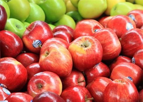Những loại trái cây tốt từ vỏ đến ruột  2