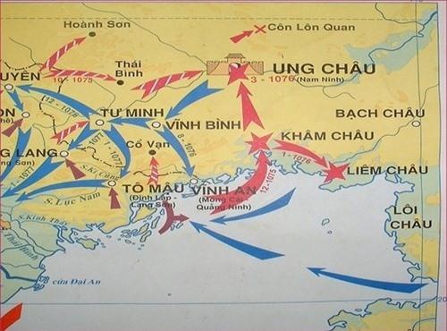 10 chien dich hiem co kho tin trong lich su Viet Nam-Hinh-2