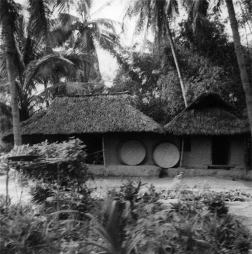 Binh Dinh nam 1968 trong anh cua linh cong binh My-Hinh-7