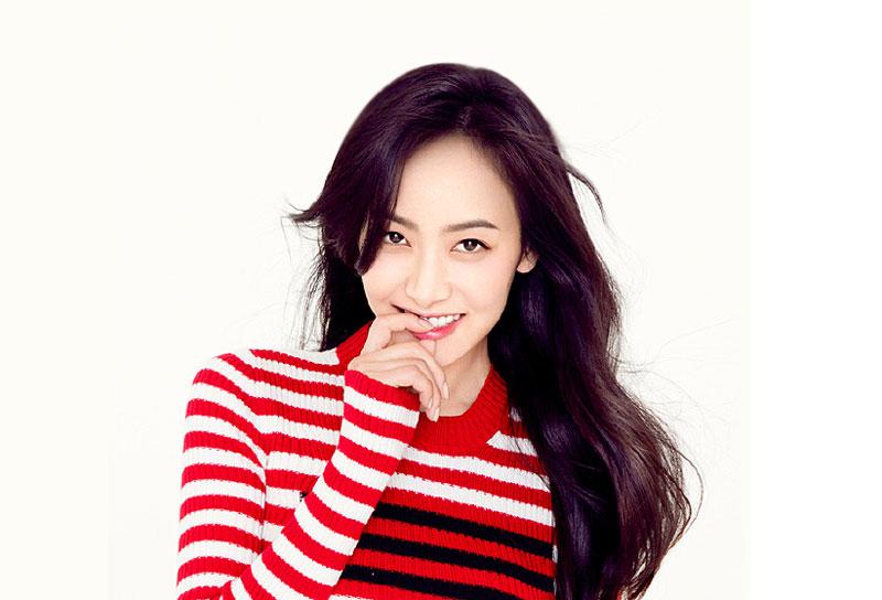 9. Victoria Song (Victoria). Là ca sĩ vũ công, người mẫu, diễn viên tại Hàn Quốc và Trung Quốc. Cô gái sinh năm 1987 debut vào năm 2009 dưới tư cách là một thành viên của f(x). Đến năm 2010, Victoria đã trở nên nổi tiếng sau trở thành một phần trong của cuộc sống hôn nhân ảo với Nichkhun trong We Got Married Season 2, cũng như là thành viên chính thức trong Invincible Youth.