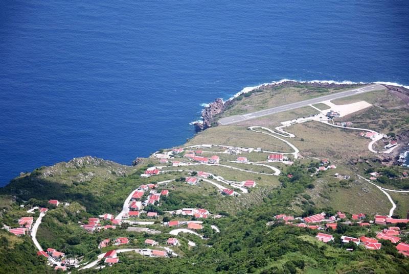 Kết quả hình ảnh cho biển đảo đẹp nhất thế giới
