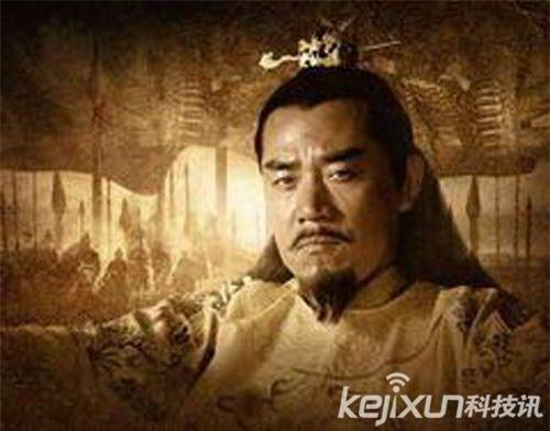 Vi sao Chu Nguyen Chuong giet nhieu cong than nhat lich su?-Hinh-7