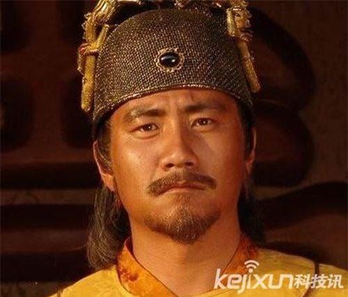 Vi sao Chu Nguyen Chuong giet nhieu cong than nhat lich su?-Hinh-8