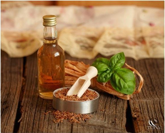 Tinh dầu đàn hương dùng để chữa bệnh mất ngủ, giảm stress, cải thiện tâm trạng.