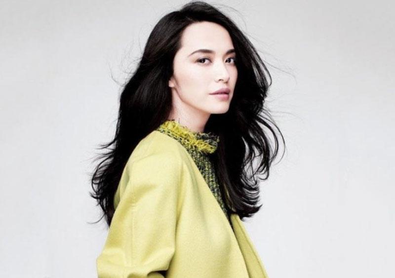 5. Diêu Thần - lượt theo dõi: 80.570. 259 người. Nữ diễn viên sinh năm 1979 tại tỉnh Quảng Đông, Trung Quốc. Năm 2014, cô được liệt vào danh sách 83 người phụ nữ quyền lực nhất trên thế giới do tạp chí Forbes bình chọn.