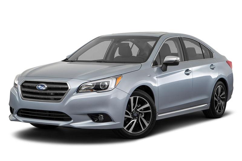 Top 10 xe sedan AWD rẻ nhất thế giới. Trang AB vừa liệt kê ra danh sách 10 xe sedan AWD (all-wheel drive - hệ dẫn động tất cả các bánh) rẻ nhất thế giới hiện nay. Đứng đầu là chiếc Subaru Impreza với giá khởi điểm 19.215 USD. (CHI TIẾT)