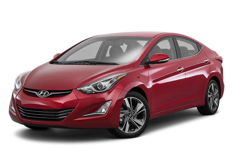 Giá ôtô ở Việt Nam tiếp tục giảm trong tháng 6. Mazda giảm giá CX-5 kỷ lục về mức 850 triệu, Toyota tặng gói bảo dưỡng định kỳ 3 năm trong khi đó Hyundai giảm 50 triệu cho Elantra và 70 triệu cho Santa Fe. (CHI TIẾT)