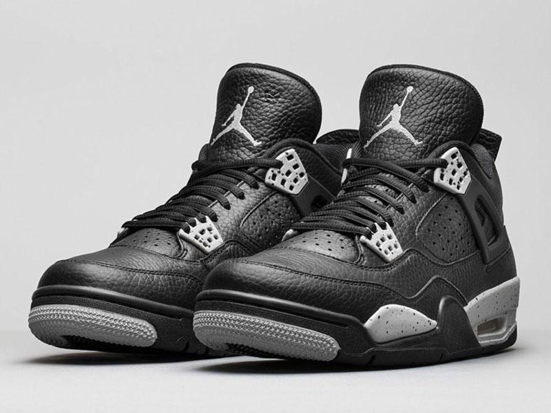 3. Jordan. Là thương hiệu giày thể thao do huyền thoại bóng rổ Mỹ - Michael Jordan sáng lập. Những đôi giày thời trang này được những nhà thiết kế hàng đầu thế giới như Peter Moore, Bruce Kilgore, và Tinker Hatfield tạo nên.