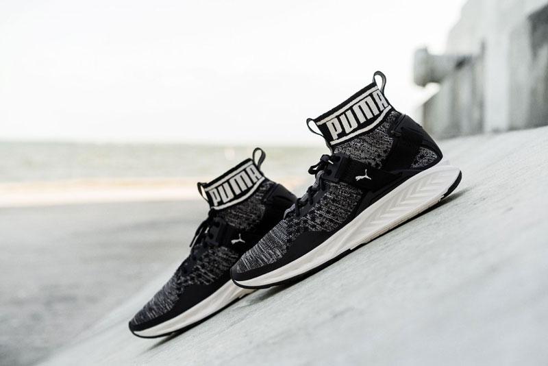 8. Puma. Là hãng thời trang chuyên sản xuất các dụng cụ thể thao có nguồn gốc từ Đức. Puma cũng là một trong những thương hiệu giày có số lượng tiêu thụ lớn nhất thế giới.