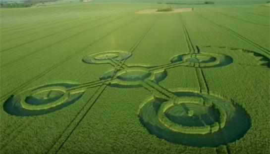 Bi an vong tron khong lo nhu con quay spinner o Wiltshire-Hinh-4