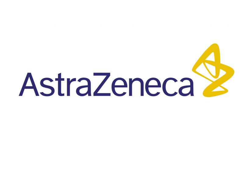 10. AstraZeneca. Công ty dược đa quốc gia của Thụy Điển có trụ sở chính ở thành phố Cambridge, Anh. AstraZeneca chủ yếu sản xuất thuốc chuyên về ung thư, tim mạch, tiêu hoá, nhiễm trùng, thần kinh học, hô hấp…