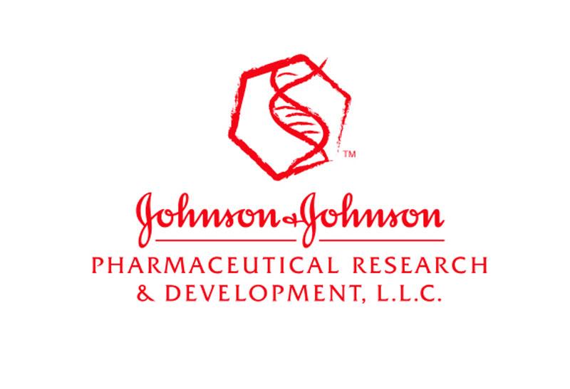 1. Johnson & Johnson. Công ty dược phẩm, thiết bị y tế và đóng gói hàng hóa tiêu dùng của Mỹ được thành lập vào năm 1886. Johnson & Johnson được liệt kê vào danh sách 500 công ty hàng đầu của Fortunes.