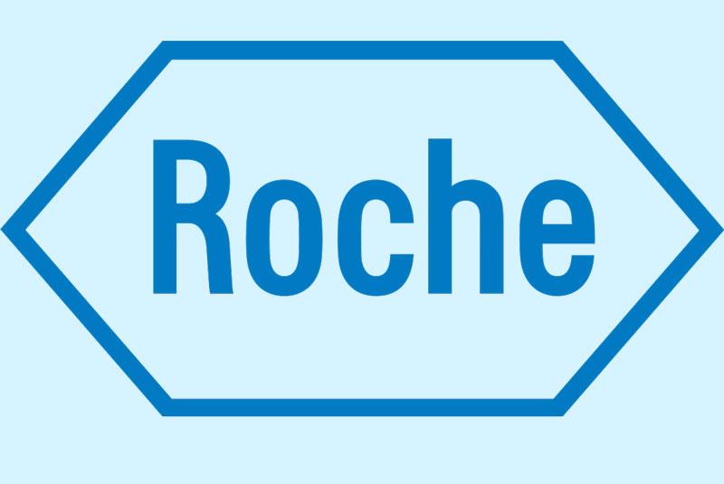 3. Roche. Công ty dược đa quốc gia có trụ sở chính ở thành phố Basel, Thụy Sũy. Roche được thành lập năm 1896 bởi Fritz Hoffmann-La Roche.