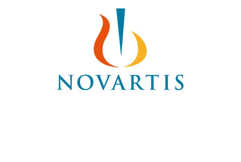 4. Novartis. Đây là công ty dược phẩm được thành lập năm 1996 ở Thụy Sỹ. Novartis là một trong những công ty dược phẩm lớn nhất cả về thị phần và doanh thu.