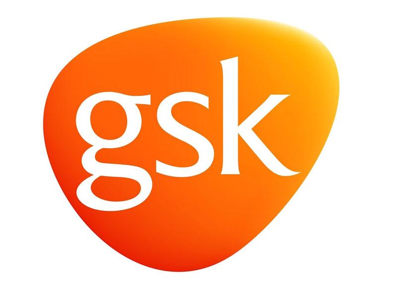 5. GSK. Là công ty dược phẩm có trụ sở ở Thủ đô London, Anh. GSK được thành lập vào năm 2000 với sự sáp nhập của Glaxo Wellcome và SmithKline Beecham. Đây là một trong những công ty dược hàng đầu thế giới.