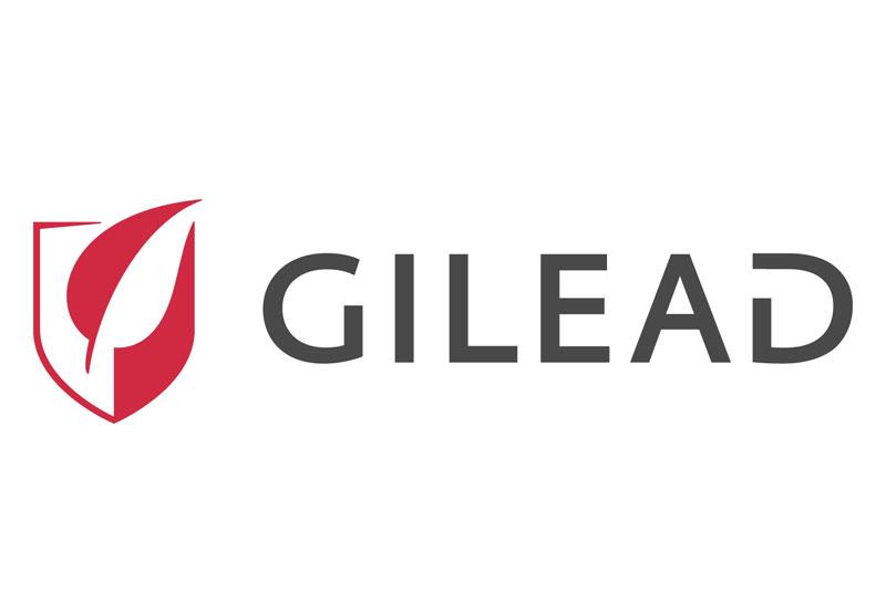 6. Gilead Sciences. Công ty dược phẩm sinh học của Mỹ có trụ sở chính ở bang California, Mỹ. Trong nhiều năm kể từ khi công ty thành lập (1987), công ty chủ yếu tập trung vào các loại thuốc kháng virut được sử dụng trong điều trị HIV, viêm gan B, viêm gan C và cúm.