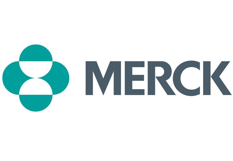 7. Merck & Co. Đây là công ty dược được thành lập năm 1891 như là công ty con ở Mỹ của công ty Merck (Đức). Hiện tại, Merck & Co có trụ sở chính ở bang New Jersey, Mỹ.