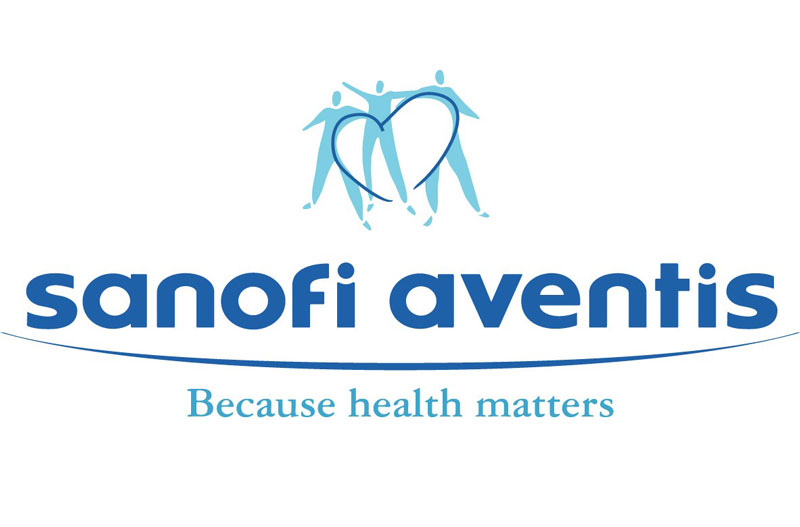 8. Sanofi. Là công ty dược phẩm đa quốc gia của Pháp có trụ sở tại Gentilly, Pháp. Công ty được hình thành như Sanofi-Aventis vào năm 2004 do sự sáp nhập của Aventis và Sanofi-Synthelabo. Nó đã thay đổi tên thành Sanofi hồi tháng 5/2011.