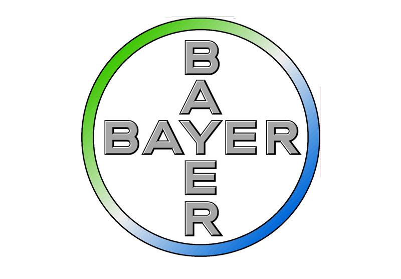 9. Bayer. Tập đoàn dược đa quốc gia của Đức có trụ sở ở thành phố Leverkusen, Đức. Các lĩnh vực kinh doanh chính của Bayer bao gồm dược phẩm cho người và thú y; sản phẩm chăm sóc sức khoẻ người tiêu dùng; hoá chất nông nghiệp, sản phẩm công nghệ sinh học; các polyme có giá trị cao.
