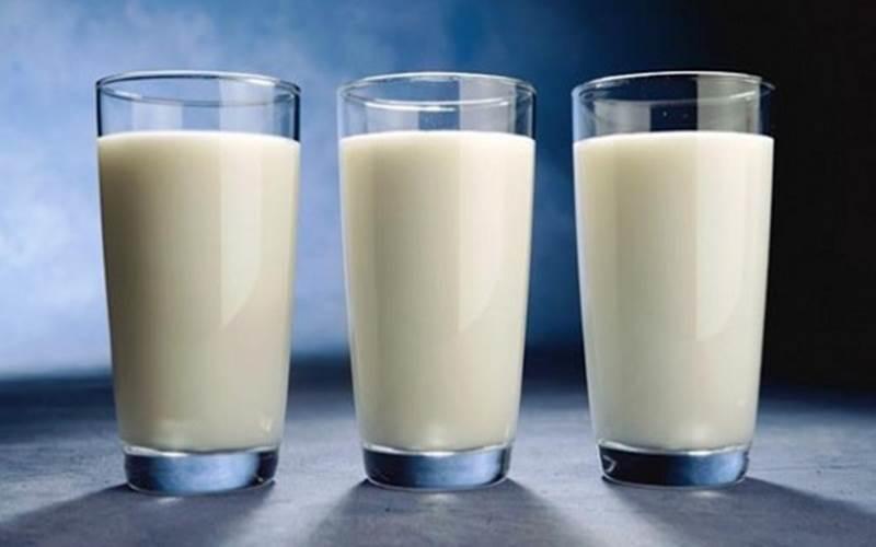 1 ly sữa sẽ giúp bạn giải rượu nhanh và không lo bị mệt.