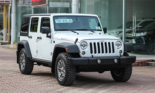 jeep-wrangler-unlimited-2017-gia-185000-usd-tai-ha-noi