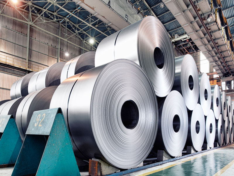 8. Thổ Nhĩ Kỳ. Tổng sản lượng: 33,16 triệu tấn/năm.