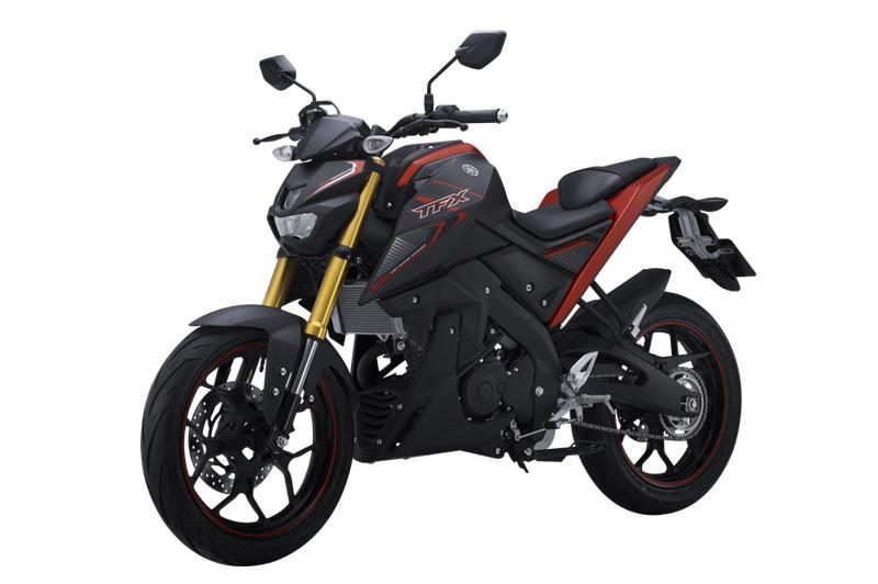 Bảng giá xe Yamaha tháng 7/2017: Nhiều mẫu xe tăng giá. Nhằm giúp quý độc giả tiện tham khảo trước khi mua xe, Khoa học & Phát triển xin đăng tải bảng giá xe máy Yamaha tháng 7/2017. Mức giá này đã bao gồm thuế VAT. (CHI TIẾT)