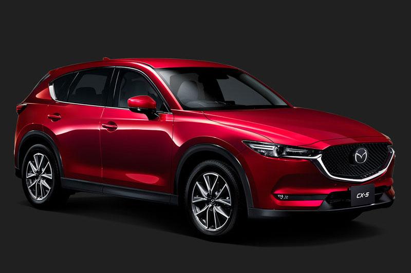 Top 10 xe SUV chạy đường trường lý tưởng nhất năm 2017. Trang AB vừa gợi ý cho khách hàng 10 mẫu xe SUV chạy đường trường lý tưởng nhất năm 2017. Trong đó có 4 cái tên khá quen thuộc ở thị trường Việt Nam như Lexus RX, Honda CR-V. Mazda CX-5 và Mercedes-Benz GLE-Class. (CHI TIẾT)