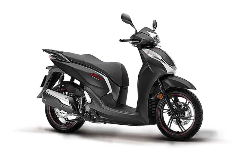 Bảng giá xe máy Honda tháng 7/2017: Xuất hiện gương mặt mới. Nhằm giúp quý độc giả tiện tham khảo trước khi mua xe, Khoa học & Phát triển xin đăng tải bảng giá xe máy Honda tháng 7/2017. Mức giá này đã bao gồm thuế VAT. (CHI TIẾT)