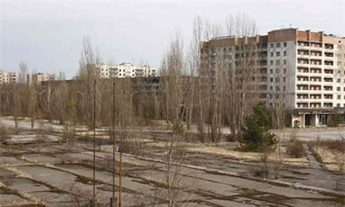 Thanh pho Pripyat sau tham hoa hat nhan khung khiep-Hinh-10