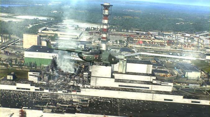 Thanh pho Pripyat sau tham hoa hat nhan khung khiep-Hinh-3