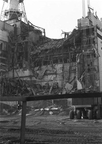 Thanh pho Pripyat sau tham hoa hat nhan khung khiep-Hinh-6