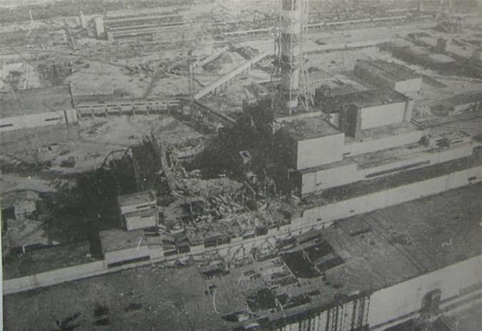 Thanh pho Pripyat sau tham hoa hat nhan khung khiep-Hinh-7