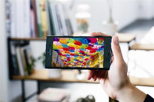 sony-nang-cao-chun-man-hinh-4k-tren-smartphone