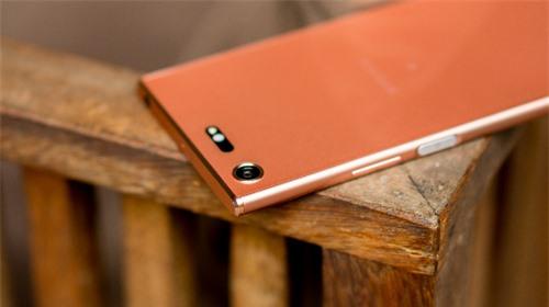 sony-nang-cao-chun-man-hinh-4k-tren-smartphone-2