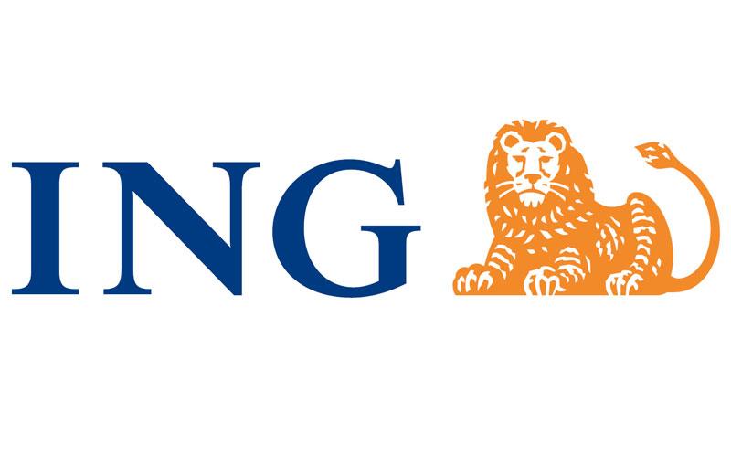 10. ING. Tập đoàn tài chính đa quốc gia có trụ sở chính tại Amsterdam, Hà Lan. ING hoạt động trong các lĩnh vực gồm ngân hàng bán lẻ, trực tuyến, tư nhân, đầu tư, thương mại, dịch vụ bảo hiểm, quản lý tài sản… Đây là một trong những ngân hàng lớn nhất thế giới về doanh thu dịch vụ tài chính và bảo hiểm.