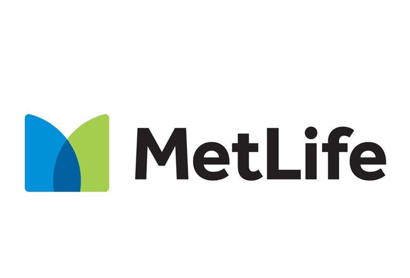 9. MetLife. Là một trong những nhà cung cấp dịch vụ bảo hiểm lớn nhất thế giới có trụ sở chính ở New York, Mỹ. MetLife cũng cấp dịch vụ bảo hiểm cho hơn 90 triệu khách hàng ở hơn 60 quốc gia khác nhau trên thế giới.