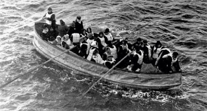 Top su that kho tin ve tham hoa chim tau Titanic-Hinh-10