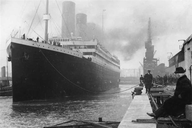 Top su that kho tin ve tham hoa chim tau Titanic-Hinh-4