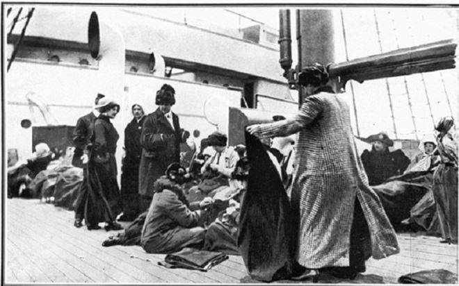 Top su that kho tin ve tham hoa chim tau Titanic-Hinh-7