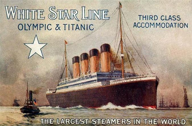 Nhung chuyen kho tin ve tau Titanic huyen thoai-Hinh-2