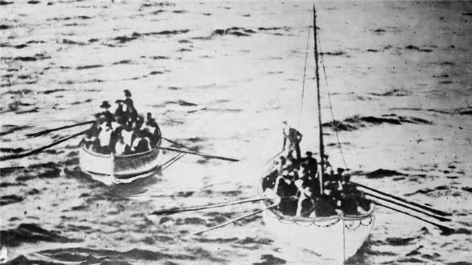 Nhung chuyen kho tin ve tau Titanic huyen thoai-Hinh-3