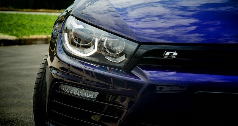"""Volkswagen Scirocco R và GTS 2017 chuẩn bị ra mắt tại Việt Nam. """"Bộ đôi"""" Volkswagen Scirocco R và GTS phiên bản 2017 sẽ chính thức ra mắt người tiêu dùng tại thị trường Việt Nam vào ngày 18/07 tới. (CHI TIẾT)"""