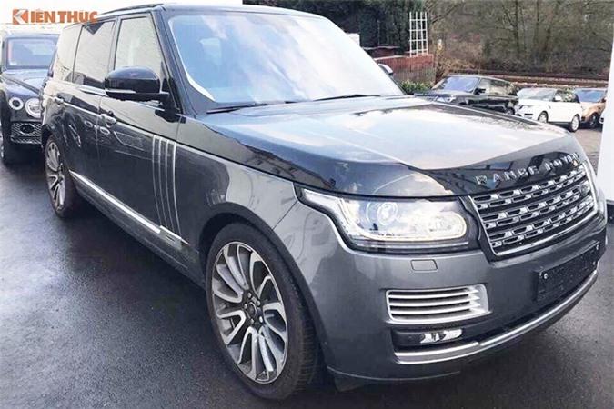 Range Rover SVAutobiography Hybrid tien ty dau tien ve VN-Hinh-11